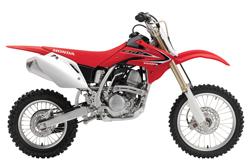 Honda CRF150R Parts