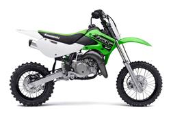 Kawasaki KX65 Parts