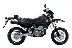 Suzuki DRZ400SM Parts