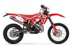 Beta 250 RR Parts
