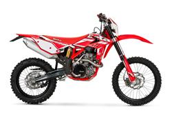 Beta 400 RR Parts