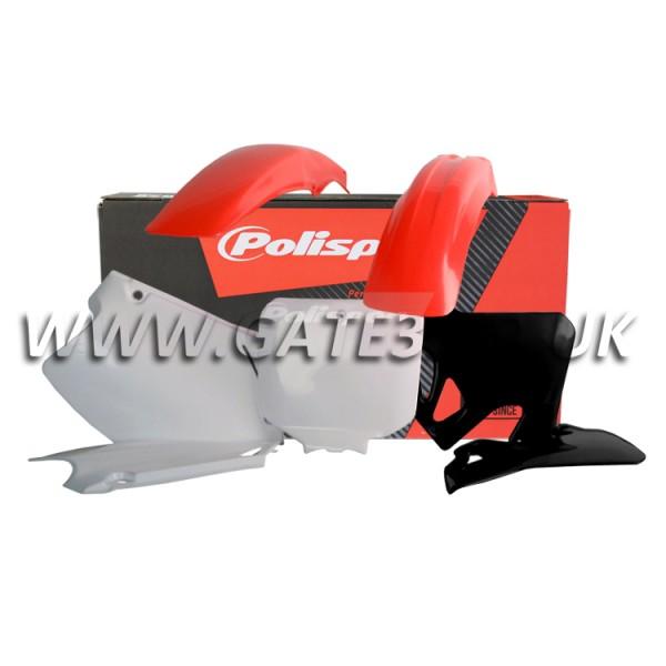 Polisport-Honda-Kit-90079