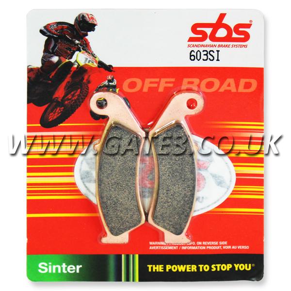 603-Brake-Pads